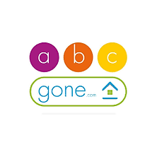 abcgone.png