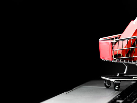 Major challenges faced by an e-commerce website, Part 1