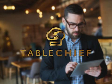 TableChief.jpg