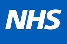 NHS-Logo_edited.jpg