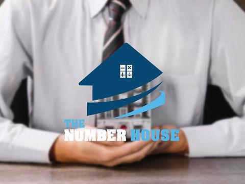 Numberhouse.jpg