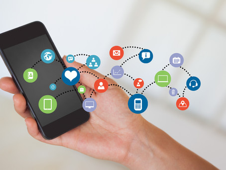 Why have an APP for your business? (Part-2)