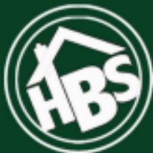 HBS.png