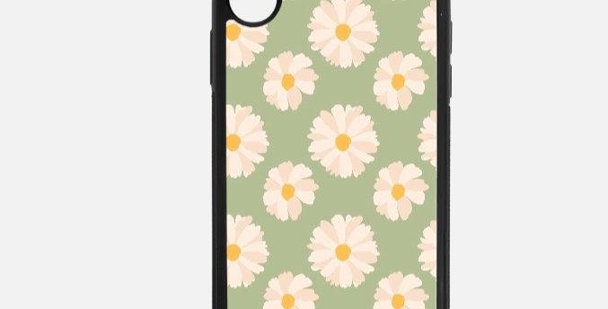 Multi Color Daisy