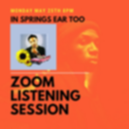 zoom listening .png