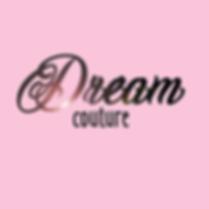 DreamCoutureLOGO.png