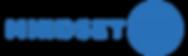 Mindset-rxd-logo-blue_strap-1200x630-fb.