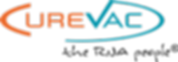 CureVac-logo.png