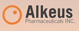 Logo Alkeus.png