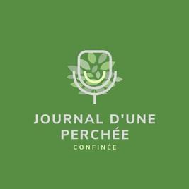 JOURNAL D'UNE PERCHÉE.jpg