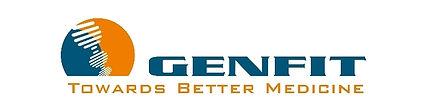 3671390_Genfit_logo.jpg