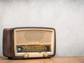 Comment créer son podcast ?