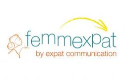 Ma sélection de podcasts pour FemmExpat