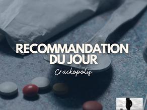 Recommandation : Crackopolis