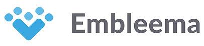 embleema_logo.jpg