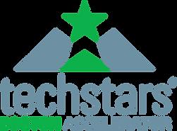 Techstars_Boston_logo-1024x765.png