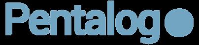 Pentalog-logo.png