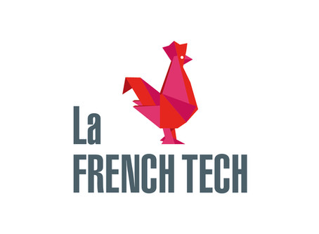 French Tech Boston Officially Joins France's Dynamic Ecosystem  & Receives the French Tech Label