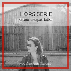 HORS SERIE-3.png