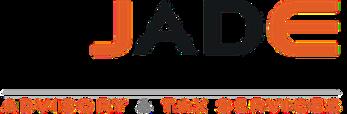 Jade Logo (2) copy - louise vilaseca.png