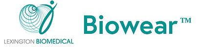 lexingtonbiomedical logo.png