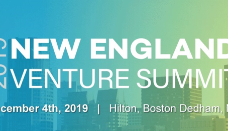 French Tech Boston partners with New England Venture Summit