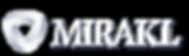 mirakl-logo-header.png