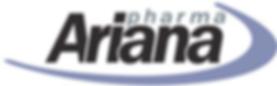 logo-ariana-pharma.png