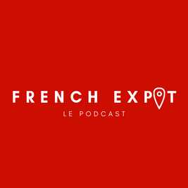 French Expat (1).png