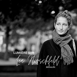 Nuit du Handicap : Lumière sur Décalés avec Léa Hirschfeld