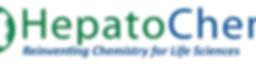 HepatoChem-new-LogoHR2-3.png