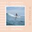 Anaïs (Philippines) : (se) construire à l'autre bout du monde