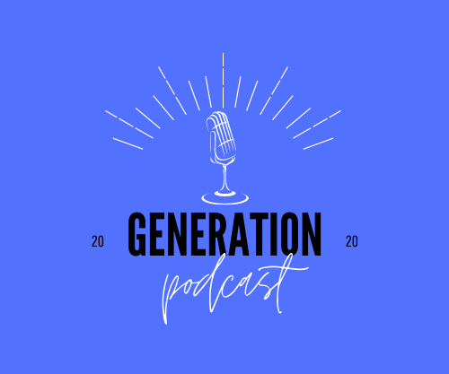 Generation Podcast.png