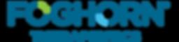 Foghorn®-logo-color2.png