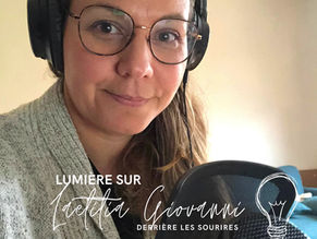Lumière sur les podcasteurs et podcasteuses indépendant.e.s !