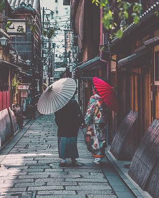 Wandering to Happiness._edited.jpg