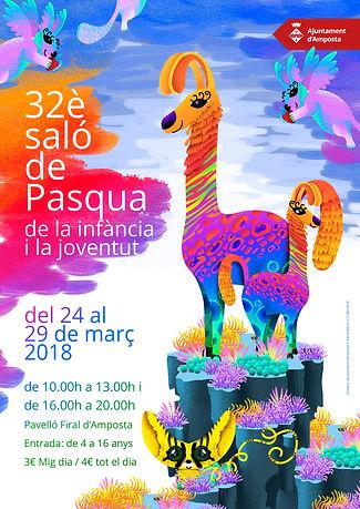 cartell_saló_de_pasqua_2.jpg