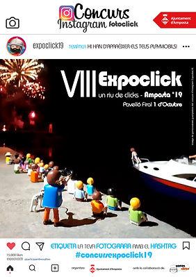 cartell19instagram.jpg