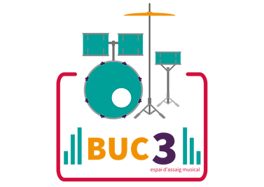 buc-3.png