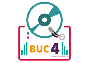 buc-4.png