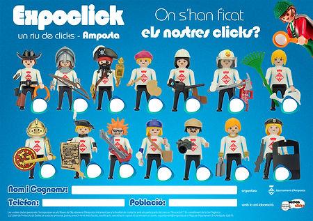 buscaclick18.jpg