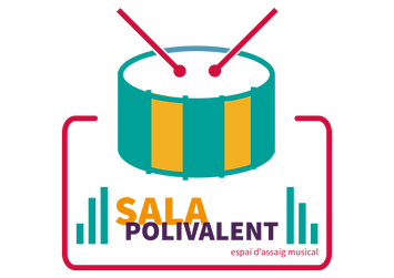 sala-polivalent.png