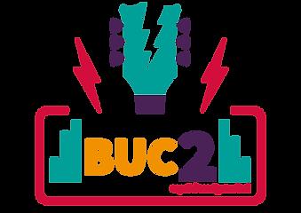 buc-2.png