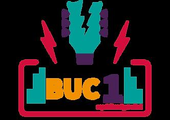 buc-1.png