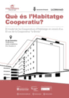 Jornada_Habitatge.jpg
