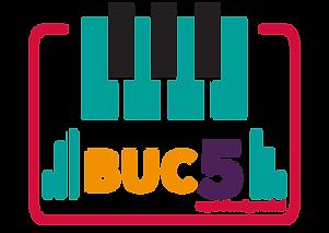 buc-5.png