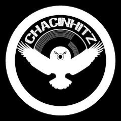 CHACINHITZ LOGO 2019_2.png