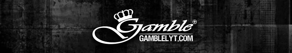 GAMBLE SoundCLoud Banner.jpg