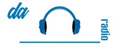 Da-Jamz-Logo-White.png