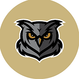 owl gold.png